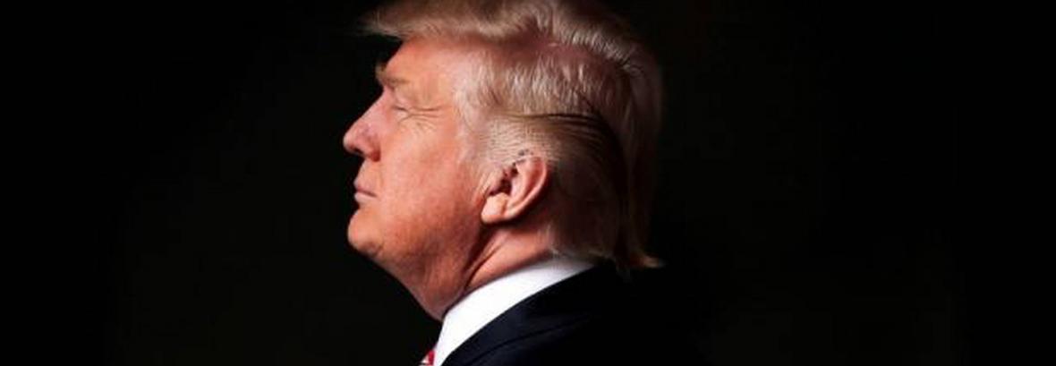 ترامپ گردشگری آمریکا را کساد کرد ، خطر از دست دادن 1.3 میلیارد دلار