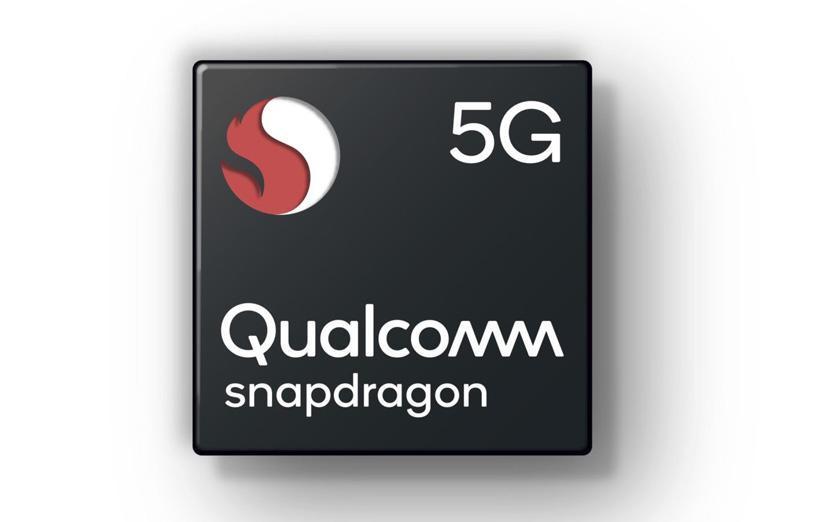 سال آینده بیشتر تراشه های کوالکام مجهز به مودم 5G خواهند بود