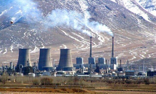 تشریح برنامه وزارت نیرو برای افزایش ظرفیت نیروگاه های کشور