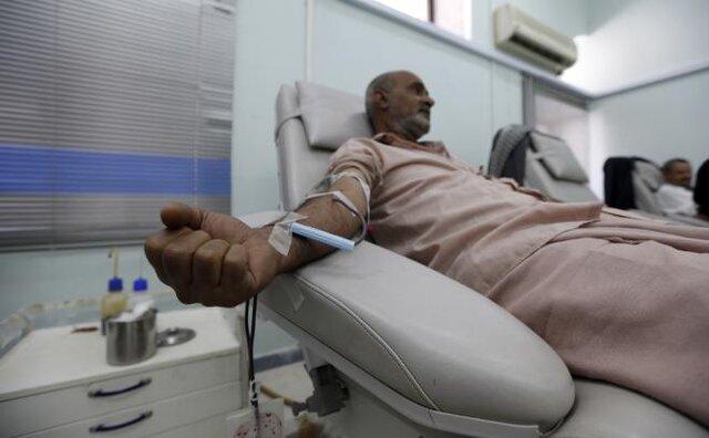 خطاهای درمانی و مراقبتی، عامل آسیب دیدگی میلیون ها بیمار در سراسر دنیا