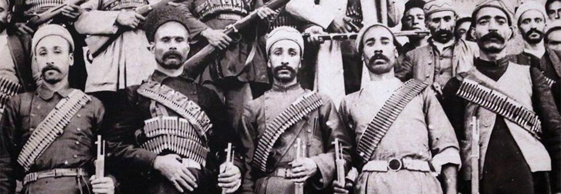 خیابانی موزه دار شد ، روایت دیگری از مشروطه در تبریز ، تصاویر این موزه جدید را ببینید