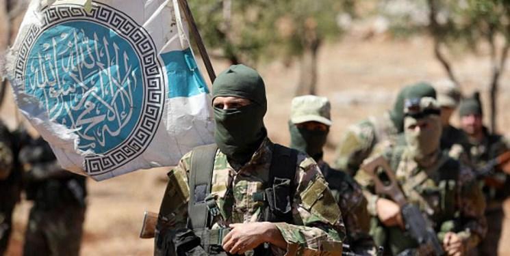 27 نقض آتش بس توسط تروریست ها در سه استان سوریه