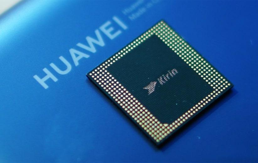 کایرین 990 و هرآنچه که باید در خصوص پردازنده قدرتمند هواوی سری میت 30 بدانید