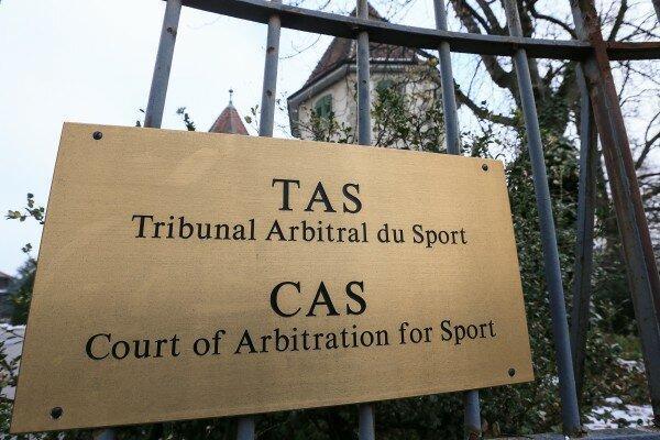 دادگاه CAS گفت: پرونده سوپرجام ایران پیچیده است و باید وقت بیشتری بگذاریم