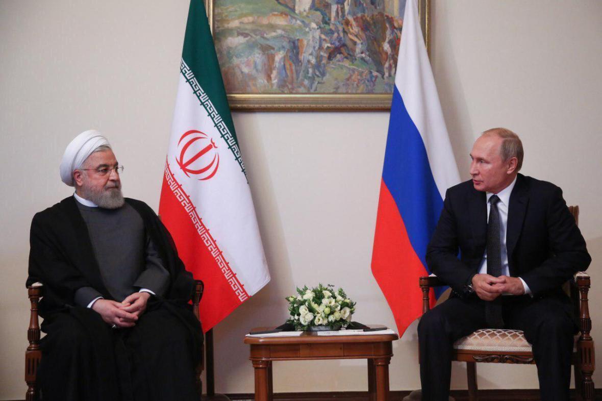 اتحادیه مالی اوراسیا؛ نقطه عطفی در تعاملات تهران و آسیای مرکزی