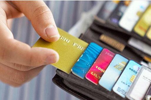 هشدار درباره شیوه های جدید سرقت از حساب های بانکی