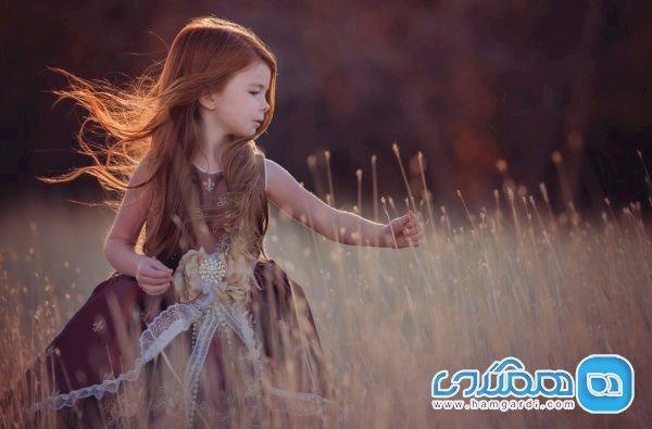 روز جهانی دختر، روز میراثی آسمانی گرامی باد