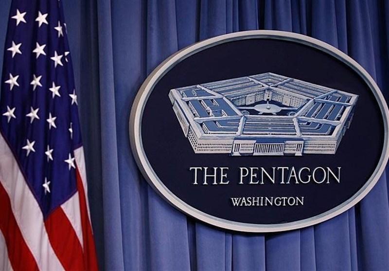رویترز مدعی شد: آمریکا نیروهای بیشتری به عربستان اعزام می کند
