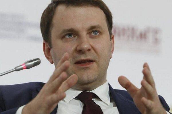 روسیه جایگزینی دلار با یورو را بررسی می کند