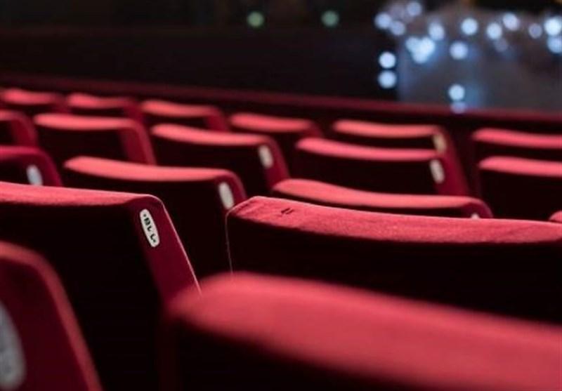 آمار و ارقام رقابت میلیاردی فیلم های سینمایی روی پرده نقره ای