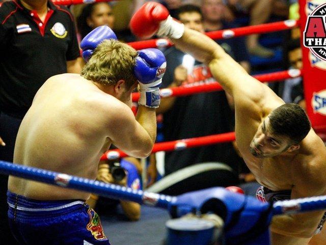 علی اکبری: محجوب را برای حضور در MMA تشویق کردم، تعدادی کشتی گیر و بوکسور از من مشورت گرفتند!