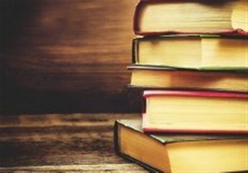 اهدای کتاب و تجهیز کتابخانه های مناطق محروم در هفته کتاب