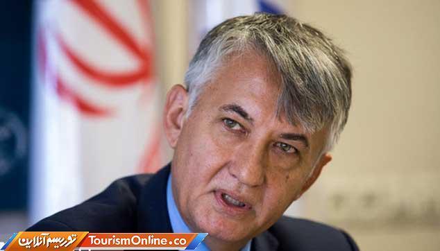 انتها روابط توریستی ایران و صربستان چه شد؟