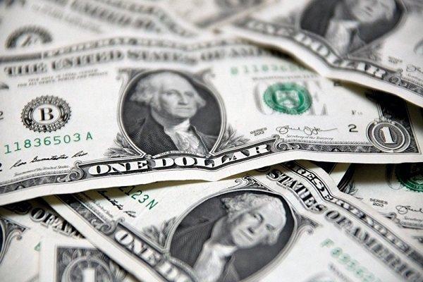 جزئیات تغییرات نرخ انواع ارز، قیمت 17 ارز بالا رفت
