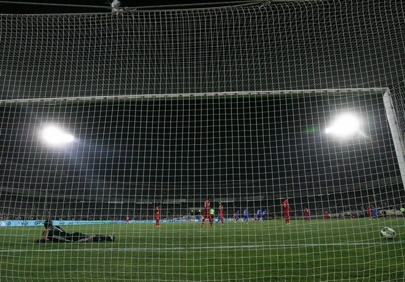 سازمان لیگ: بلیت تمامی مسابقات لیگ برتر به صورت الکترونیکی فروخته می شود
