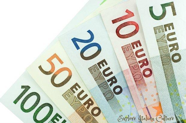 جزئیات قیمت رسمی انواع ارز، نرخ 23 ارز کاهش یافت