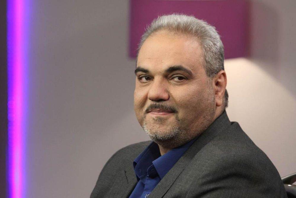گزارشگر ملاقات ایران و عراق معین شد