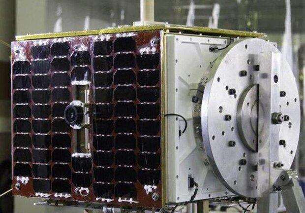 ایران یک گام دیگر به ساخت ماهواره عملیاتی نزدیک شد
