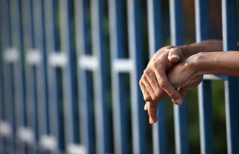 ممنوعیت حبس بدهکاران مهریه تصویب نشده و لازم الاجرا نیست