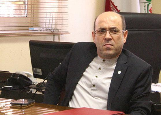 پیشنهاد رئیس سابق هیات مدیره باشگاه استقلال برای درآمدزایی آبی ها