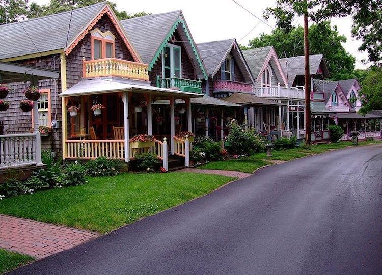 خانه های متفاوت و عجیب که در سراسر دنیا می توان یافت