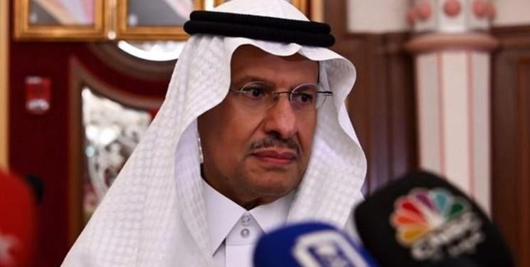 توافق کویت و عربستان درباره تقسیم منطقه حایل نفتی