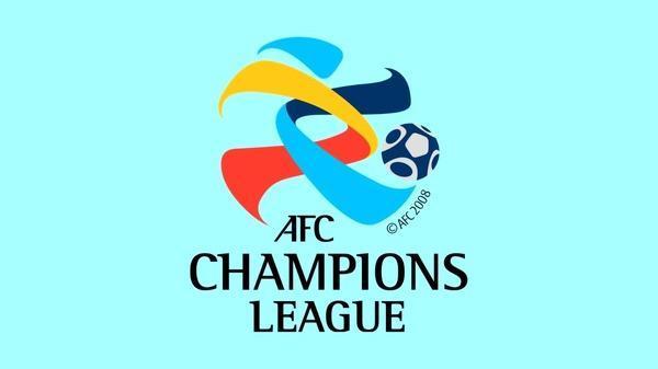 تغییر محل برگزاری ملاقات استقلال در لیگ قهرمانان آسیا