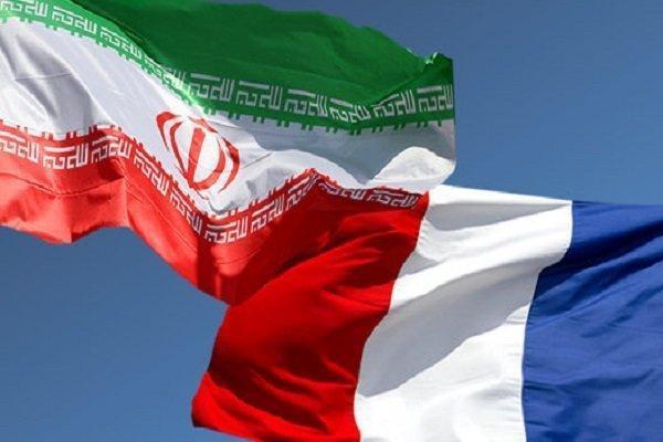 گفت وگوهای روسای جمهور ایران و فرانسه فصل نوینی از درک متقابل را بنا نهاد