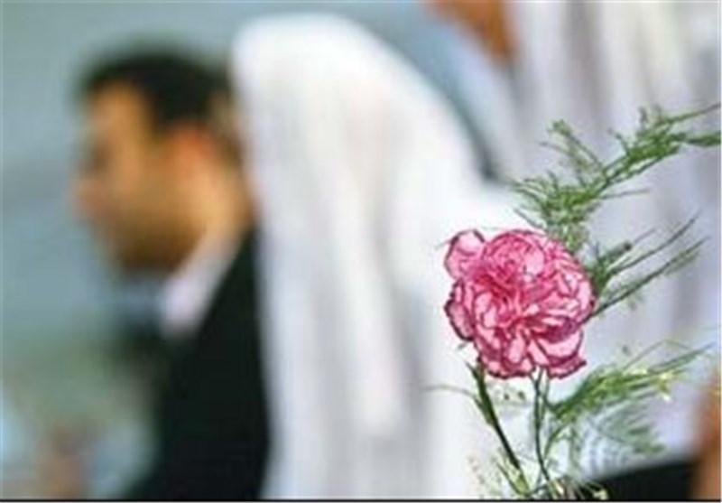 سرهنگ بازنشسته آپارتمان 3 میلیارد ریالی را وقف ازدواج جوانان کرد