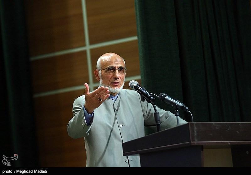 میرسلیم نامزد انتخابات ریاست جمهوری به استان مازندران سفر می نماید