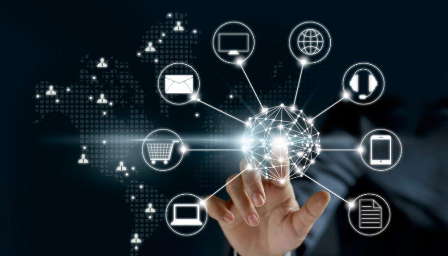 از عبارت فناوری های نوظهور چه می دانید؟