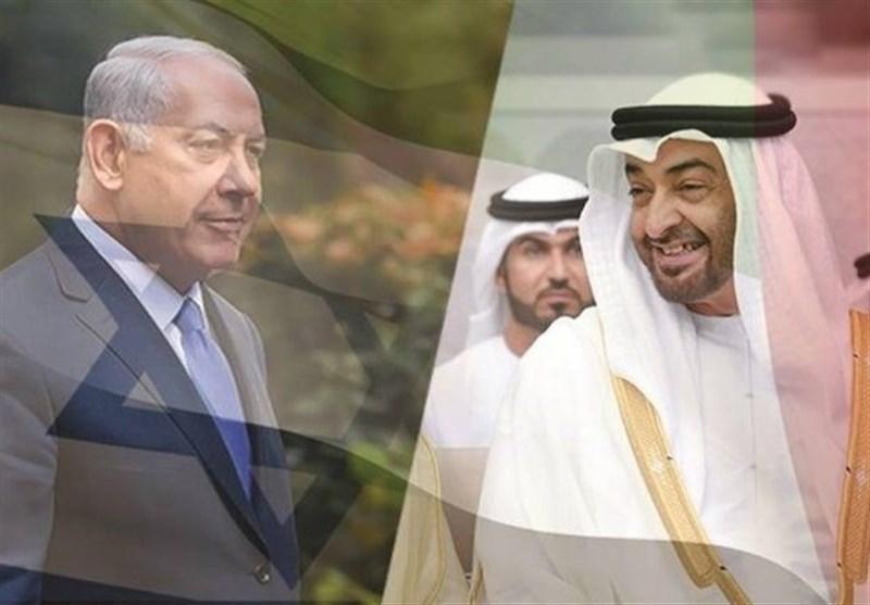 گزارش رسانه قطری، امارات چگونه اهداف نظامی و سیاسی خود را پیش می برد؟