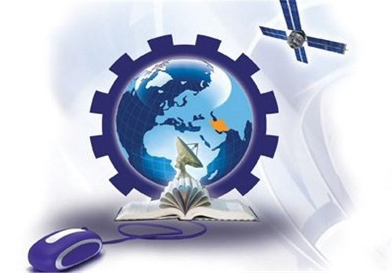 ارتباط دانشگاه با صنعت در استان زنجان توسعه می یابد