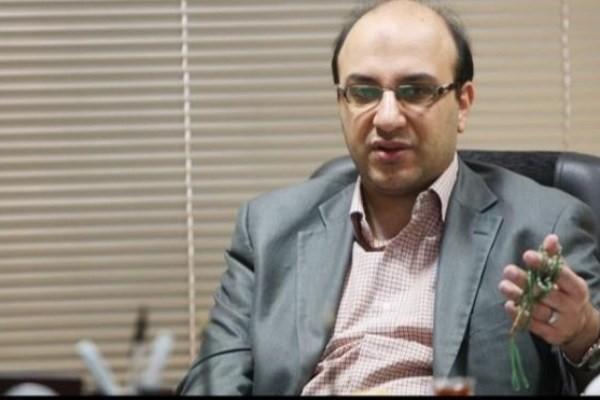 علی نژاد: گزینه ای مد نظر وزارت ورزش برای ریاست فدراسیون دوومیدانی نیست