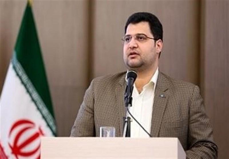 ورود اتباع چینی به ایران ممنوع شد