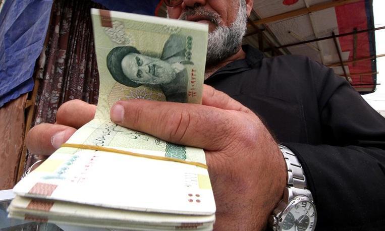 یارانه حمایت معیشتی امشب به حساب 19 میلیون خانوار وایز می شود