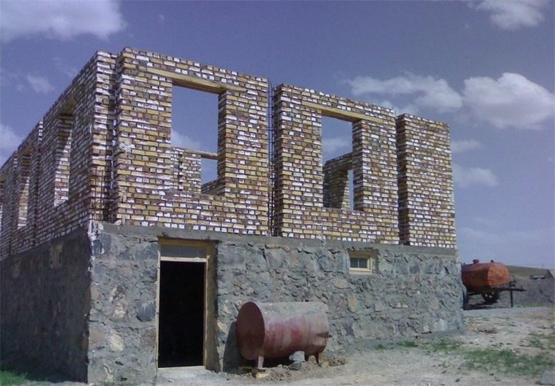 بهسازی 47 هزار واحد مسکن روستایی در زنجان