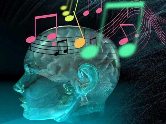 عملکرد جالب مغز در جداسازی گفتار از ترانه