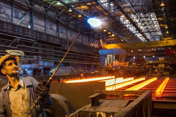 صدور جواز تاسیس واحدهای صنعتی 40 درصد افزایش یافت