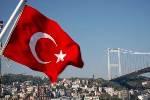 مبتلایان کرونا در ترکیه از 27 هزار نفر گذشت، 574 نفر جان باختند