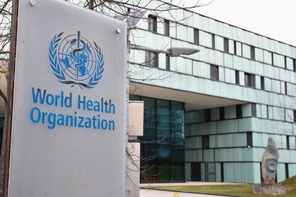 سازمان بهداشت جهانی وعده کوشش برای مقابله با کرونا در یمن داد
