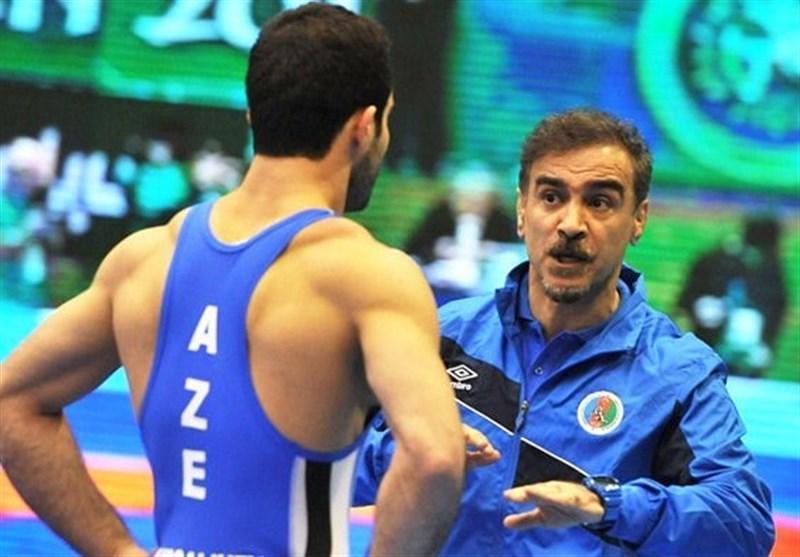 خیرآبادی: اگر از نیروهای مان استفاده درست نکنیم، شکست بدی در المپیک خواهیم خورد