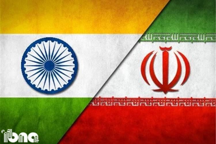 نامه هشت نویسنده سرشناس هند به سازمان ملل برای برطرف تحریم ها علیه ایران