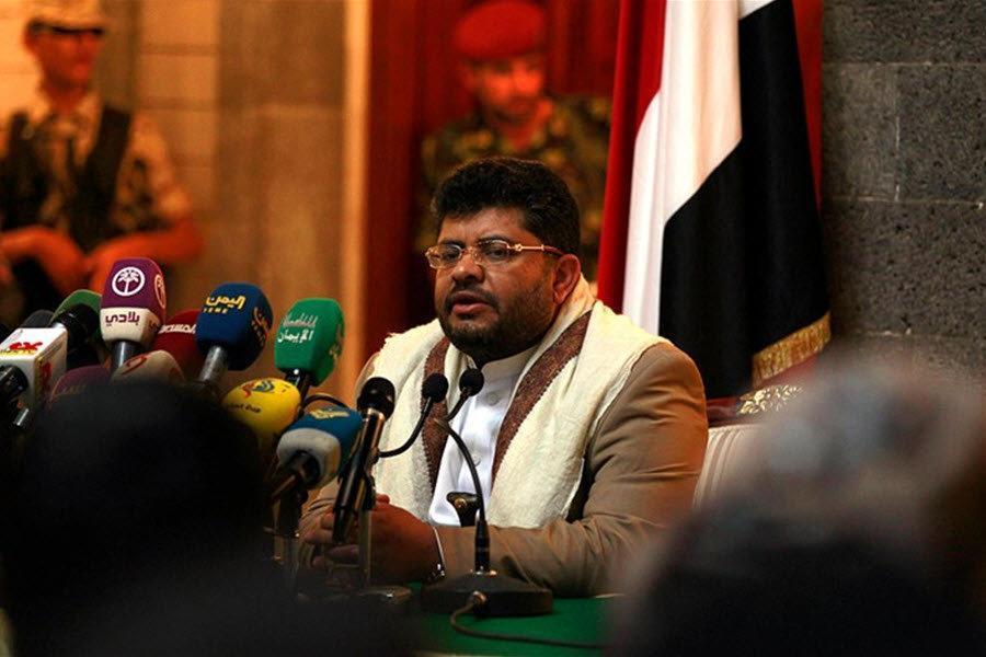 واکنش الحوثی به شرایط جنوب یمن: چه کسی در اجرای توافق ریاض سنگ اندازی می نماید؟ ، عکس