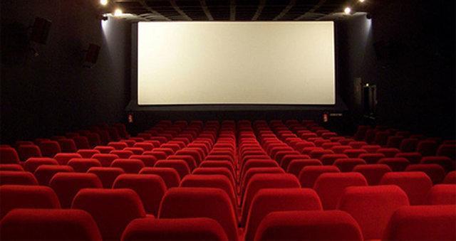 سینماهای خصوصی در شرایط کرونا فشار بیشتری را تحمل می کنند