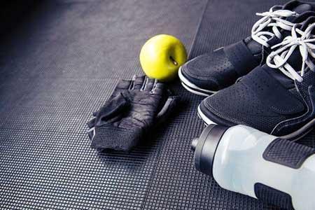 ورزش های مناسب برای ماه مبارک رمضان