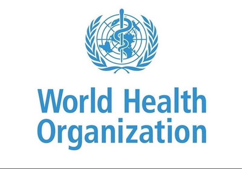 سازمان بهداشت جهانی: هیچ حکمی برای دعوت از تایوان وجود ندارد