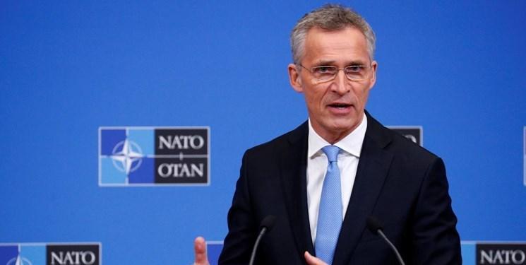 ناتو: دولت وفاق لیبی را به رسمیت می شناسیم