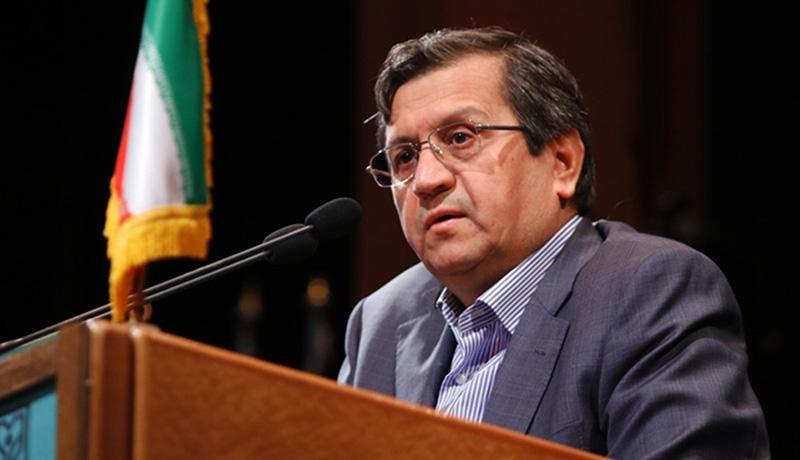 سیگنال های بورسی رییس کل بانک مرکزی ، همتی حامی بورس است؟