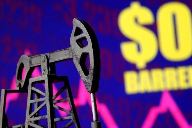 دولت های نفتی فقیر در معرض خطر ورشکستگی